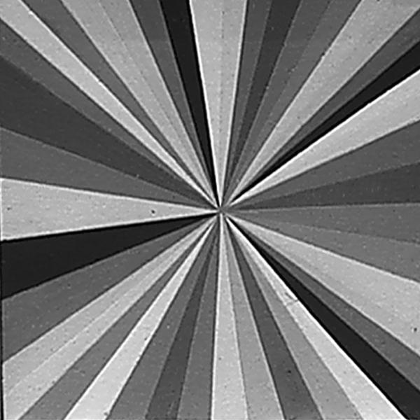 VERTIGO / Neo-Abstracción Contemporánea
