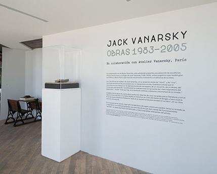 Jack Vanarsky