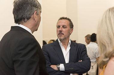 Javier Martinez Alvarez