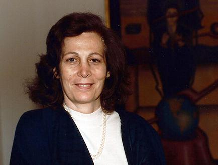 Laura Buccellatto