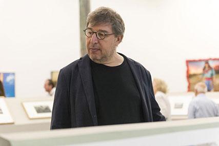 Mariano Clusellas