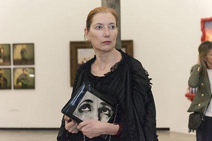 Hélène Kelmatcher