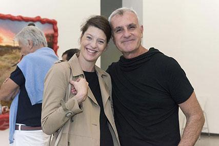 Florencia Giordona Braun