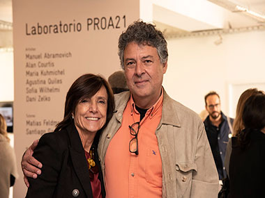 Juan Pablo Correa