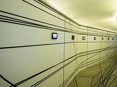 Sala 3- Pregúntele al de al lado, 2012