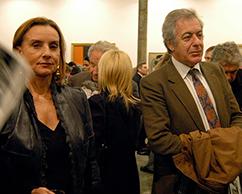 Teresa Bulgheroni