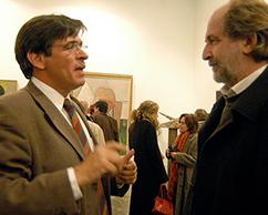 Vicente Centurión