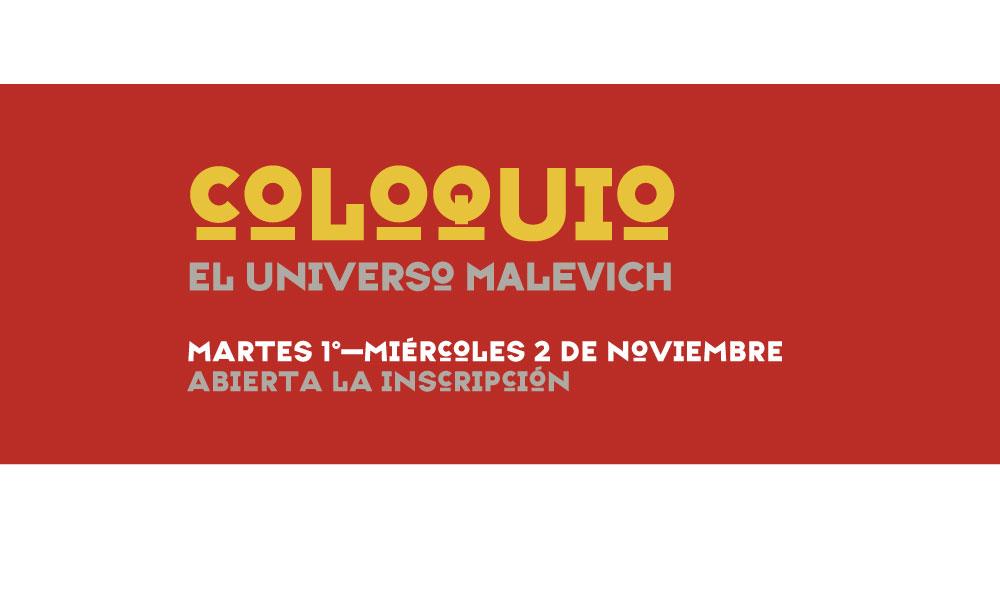 Coloquio2