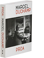Duchamp catalogue