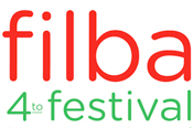 News - Buenos Aires International Festival of Literature. Saturday, September 15