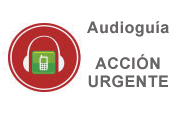 Education - Download Acci�n Urgente audioguide