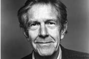 Tribute to John Cage: 4'33'' Music for Solo piano / Screenings at Proa's Auditorium