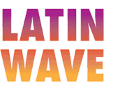 In Houston, begins the 4th annual Latin Wave film festival, organized by Fundación Proa and the Museum of Fine Arts, Houston