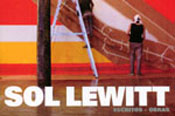 Sol LeWitt - Escritos y Obras (Writings and Artworks)