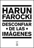 Harun Farocki -