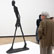 Alberto Giacometti: in depth guided tours