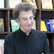 Jack Lang visited Proa and Giacometti's exhibition