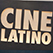 Proa abroad: Cine Latino in GAMeC