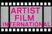 Seminario Artists' Film International