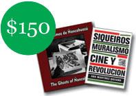 Fundaci n proa news ofertas de fin de ao en librera for El mural de siqueiros pelicula online